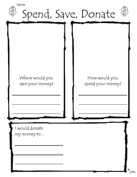 Everything You Need to Know to Manage Your Finances Like an Adult ...