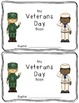 Spend a Day Teaching About Veterans Day