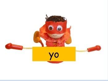 Súper Memo Puede Volar:A Spanish Guiding Reading Lvl. 2-3 Billy Beginning Reader