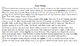 Research Slides Sperm Whale Balanced Reading PowerPoint Presentation