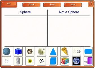 Sphere Smart Notebook