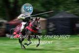 Sphero Joust Tournament
