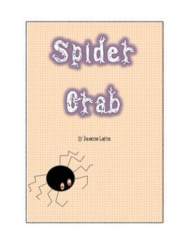Spider Grab