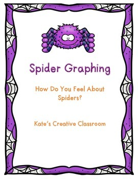 Spider Graphing