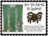 Spider Graphs