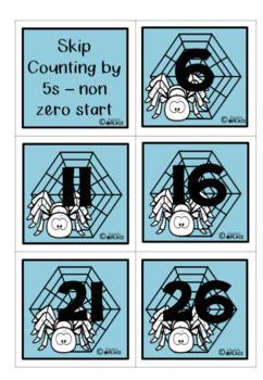 Spider - Math