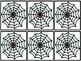 Spider Math Activities