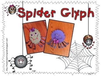 Spider Math...A Common Core Math Mini-Unit