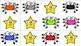 Spider Reward System VIP Kids GoGo Kids Q Kids ESL Students Online Teacher Rewar