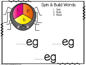 C B A E B E Ff Aba Fa as well Original in addition Original together with Itsyspider also A Be C E Fe B Dc F C. on spider literacy worksheets for kindergarten
