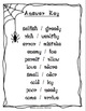 Spider Synonyms
