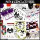 Spider Unit: Pre-k/Preschool/Kindergarten
