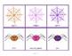 Spider+Web Associations - FREEBIE!