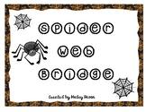 Spider Web Bridge