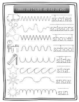 Spider Language, Literacy, and Craftivity