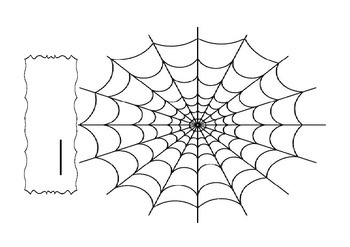 Spider Word Families