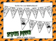 Writing Craftivity Spider shaped book! 5Pre-Writing Graphi