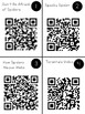 Spiders QR Code Exploration