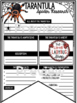Spiders Research Project & Rubric