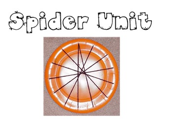 Spiders unit for the smartboard