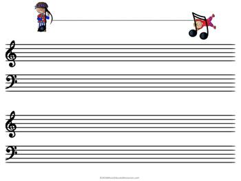 Spin A Rhythm: A Music Composition Game #musiccrewsun