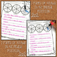 Spin A Silly Sentence: Early and Later Sound Articulation Activities & Homework