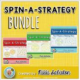 Spin-A-Strategy:  BUNDLE