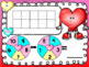 Spin Add Subtract Hearts *Perfect for Target Mini-Erasers
