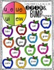 Spin & Bump * Long Vowel Edition* 5 fun BUMP games for phonics