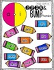 Spin & Bump * Magic/Silent E Edition* 5 fun BUMP games for phonics