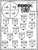 Spin & Bump * Short Vowel Word Families Edition* 5 fun BUM
