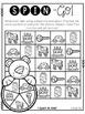 Spin-Go: Articulation Freebie!