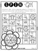 Spin-Go: Spring Articulation