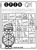 Spin-Go: Winter Articulation