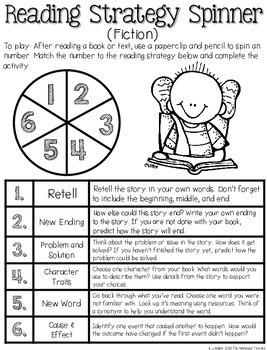 ELA and Math Games