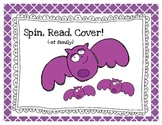 Spin, Roll, Cover! -at family