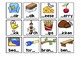 Spin a Digraph Game & Worksheets