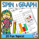 Picture Graphs Worksheets