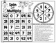 Spin and Multiply: Practice multiplication skills with thi