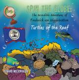 Turtles of the Reef