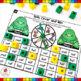 Spin to Win CVC Sampler FREE