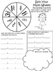 Spin your Math Wheels Comparing, Ordering and Operations w