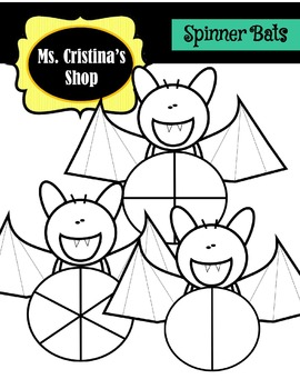 Spinner Bats