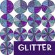 Spinners Clip Art - Winter {jen hart Clip Art}