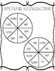 Spinner Subtraction