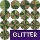 Spinners Clip Art - Army {jen hart Clip Art}