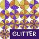 Spinners Clip Art - Summer {jen hart Clip Art}