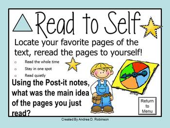 Spinning into Comprehension~ Interactive Text Review!