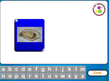 Spiral Up Phonics SMARTBOARD Unit 12 oy (oy, oi)