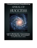 Spiral of Success